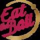 eat-the-ball-logo-lg